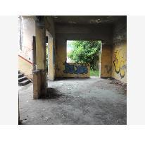 Foto de terreno comercial en venta en  , veracruz centro, veracruz, veracruz de ignacio de la llave, 1528864 No. 01