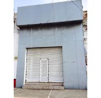 Foto de local en renta en  , veracruz centro, veracruz, veracruz de ignacio de la llave, 1552968 No. 01