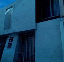 Foto de casa en venta en  , veracruz centro, veracruz, veracruz de ignacio de la llave, 1573834 No. 01