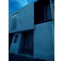 Foto de casa en venta en, veracruz centro, veracruz, veracruz, 1573834 no 01