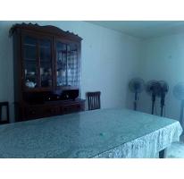 Foto de casa en venta en  , veracruz centro, veracruz, veracruz de ignacio de la llave, 1573834 No. 02