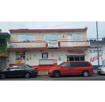 Foto de casa en venta en, veracruz centro, veracruz, veracruz, 1604946 no 01