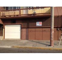 Foto de oficina en renta en, veracruz centro, veracruz, veracruz, 1617300 no 01