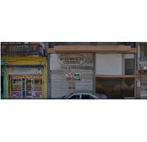 Foto de bodega en renta en, veracruz centro, veracruz, veracruz, 1640720 no 01