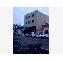 Foto de edificio en renta en  , veracruz centro, veracruz, veracruz de ignacio de la llave, 1648910 No. 01