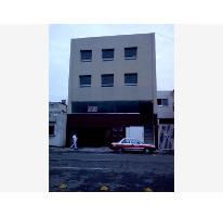 Foto de edificio en renta en  , veracruz centro, veracruz, veracruz de ignacio de la llave, 1648918 No. 01