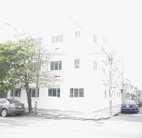 Foto de edificio en venta en  , veracruz centro, veracruz, veracruz de ignacio de la llave, 1650410 No. 01