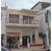Foto de casa en venta en, veracruz centro, veracruz, veracruz, 1683942 no 01