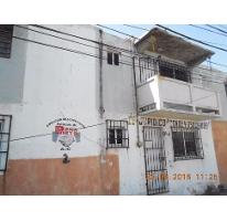 Foto de casa en renta en  , veracruz centro, veracruz, veracruz de ignacio de la llave, 1691926 No. 01