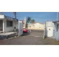 Foto de terreno comercial en venta en  , veracruz centro, veracruz, veracruz de ignacio de la llave, 1692462 No. 01