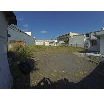 Foto de terreno comercial en venta en, veracruz centro, veracruz, veracruz, 1693686 no 01