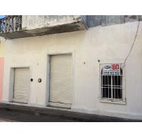 Foto de local en renta en, veracruz centro, veracruz, veracruz, 1817540 no 01