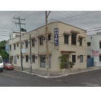 Foto de edificio en venta en, veracruz centro, veracruz, veracruz, 1830950 no 01