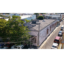 Foto de casa en venta en  , veracruz centro, veracruz, veracruz de ignacio de la llave, 1955653 No. 01