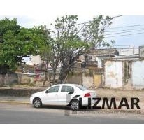Foto de terreno comercial en venta en, veracruz centro, veracruz, veracruz, 1976522 no 01
