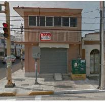 Foto de local en renta en  , veracruz centro, veracruz, veracruz de ignacio de la llave, 2012219 No. 01
