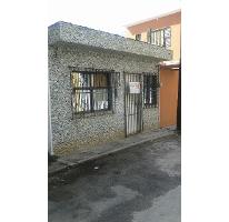 Foto de casa en venta en  , veracruz centro, veracruz, veracruz de ignacio de la llave, 2017234 No. 01