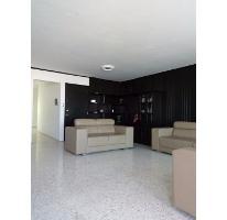 Foto de departamento en renta en  , veracruz centro, veracruz, veracruz de ignacio de la llave, 2071502 No. 02