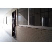 Foto de departamento en renta en, veracruz centro, veracruz, veracruz, 2141470 no 01