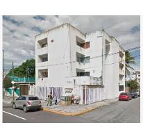 Foto de departamento en renta en  , veracruz centro, veracruz, veracruz de ignacio de la llave, 2145288 No. 01