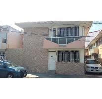 Foto de casa en venta en  , veracruz centro, veracruz, veracruz de ignacio de la llave, 2163166 No. 01