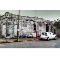 Foto de terreno habitacional en venta en, veracruz centro, veracruz, veracruz, 2194181 no 01