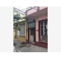 Foto de terreno habitacional en venta en  , veracruz centro, veracruz, veracruz de ignacio de la llave, 2240430 No. 01