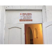 Foto de edificio en venta en  , veracruz centro, veracruz, veracruz de ignacio de la llave, 2240855 No. 01