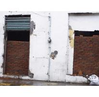 Foto de terreno comercial en venta en  , veracruz centro, veracruz, veracruz de ignacio de la llave, 2245485 No. 01