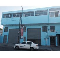 Propiedad similar 2249638 en Veracruz Centro.