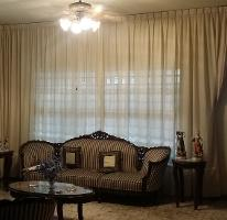 Foto de casa en venta en  , veracruz centro, veracruz, veracruz de ignacio de la llave, 2262604 No. 03