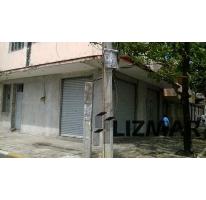 Foto de local en renta en  , veracruz centro, veracruz, veracruz de ignacio de la llave, 2271200 No. 01