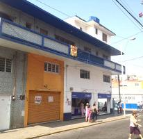 Foto de local en renta en  , veracruz centro, veracruz, veracruz de ignacio de la llave, 2272446 No. 01