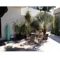 Foto de casa en venta en  , veracruz centro, veracruz, veracruz de ignacio de la llave, 2296581 No. 01