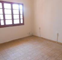 Foto de oficina en renta en  , veracruz centro, veracruz, veracruz de ignacio de la llave, 2296887 No. 01