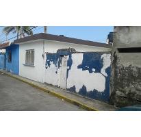 Foto de casa en renta en  , veracruz centro, veracruz, veracruz de ignacio de la llave, 2305931 No. 01