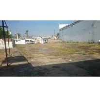 Propiedad similar 2316793 en Veracruz Centro.