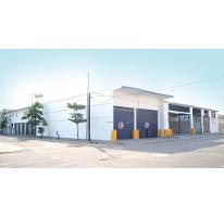 Foto de nave industrial en renta en  , veracruz centro, veracruz, veracruz de ignacio de la llave, 2332078 No. 01