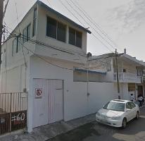 Propiedad similar 2334369 en Veracruz Centro.