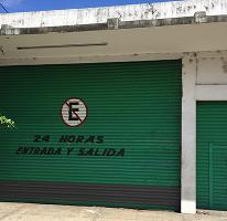 Foto de local en renta en  , veracruz centro, veracruz, veracruz de ignacio de la llave, 2354438 No. 01