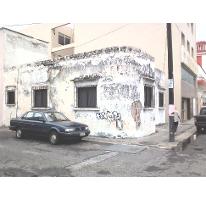 Foto de casa en venta en  , veracruz centro, veracruz, veracruz de ignacio de la llave, 2358620 No. 01