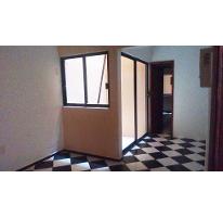 Foto de edificio en venta en  , veracruz centro, veracruz, veracruz de ignacio de la llave, 2454808 No. 01