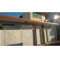 Foto de casa en venta en  , veracruz centro, veracruz, veracruz de ignacio de la llave, 2531920 No. 01