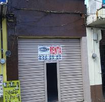Foto de local en renta en  , veracruz centro, veracruz, veracruz de ignacio de la llave, 2532093 No. 01