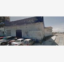Foto de bodega en renta en  , veracruz centro, veracruz, veracruz de ignacio de la llave, 2540822 No. 01