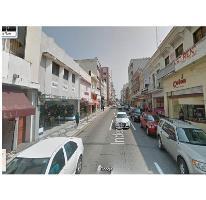 Foto de local en renta en  , veracruz centro, veracruz, veracruz de ignacio de la llave, 2542760 No. 01
