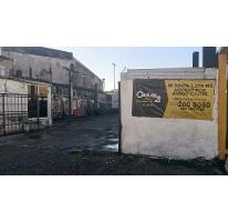 Foto de terreno comercial en renta en  , veracruz centro, veracruz, veracruz de ignacio de la llave, 2565241 No. 01
