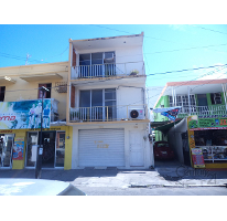 Propiedad similar 2586849 en Veracruz Centro.