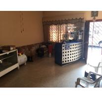 Foto de casa en venta en  , veracruz centro, veracruz, veracruz de ignacio de la llave, 2594147 No. 01