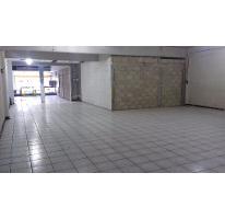 Foto de local en renta en  , veracruz centro, veracruz, veracruz de ignacio de la llave, 2596341 No. 01